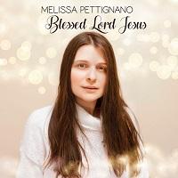 Checkout Melissa Pettignano