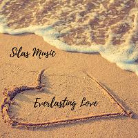 Checkout Silas Music